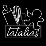 Tatalias Bakery
