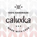 Caluxka, bufandas