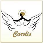 Carolis, Corte y confección