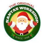 Evenega, The Original Santa's Workshop