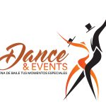 Dance & Events