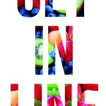 GET IN LINE – Coaching nutricional
